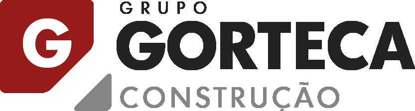 Gorteca Construção